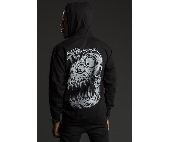 terrorizer_hoodies_2.jpg