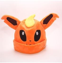 Pokemon Go Hats Gorros Wh364