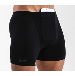 Super Stealth 2 Smuggling Duds Boxer Shorts