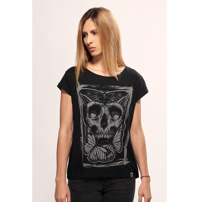 rebelsmarket_black_butterfly_snake_legend_women_t_shirt_t_shirts_3.jpg