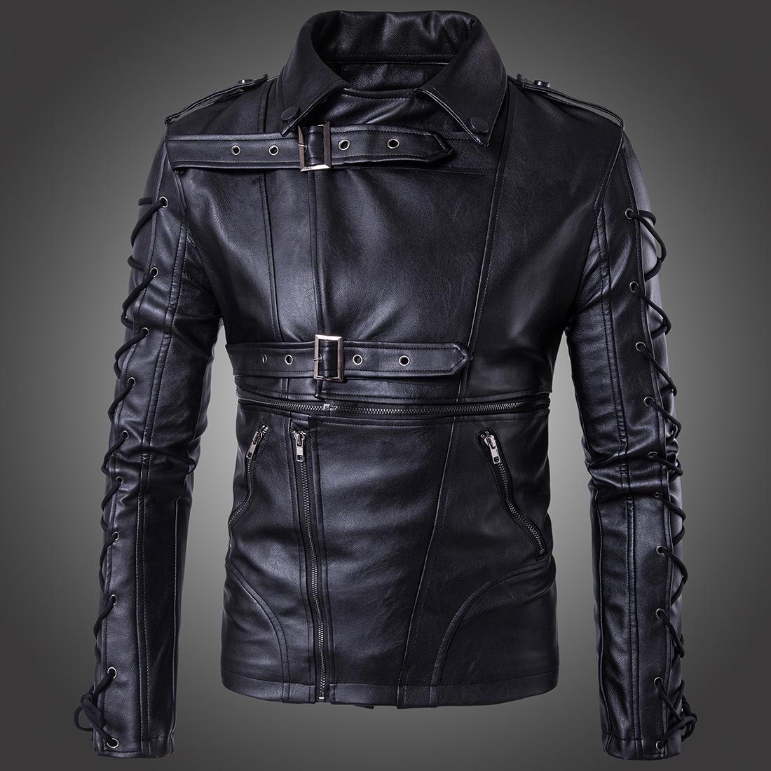 rebelsmarket_mens_punk_zipper_side_lace_up_faux_leather_motorcycle_biker_jacket_jackets_6.jpg