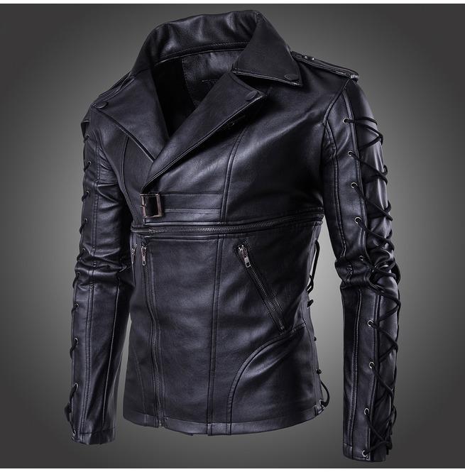 rebelsmarket_mens_punk_zipper_side_lace_up_faux_leather_motorcycle_biker_jacket_jackets_5.jpg