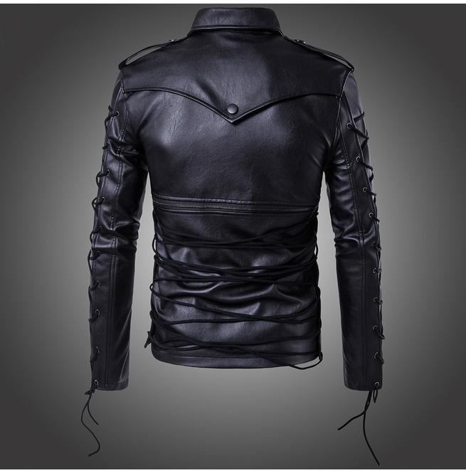 rebelsmarket_mens_punk_zipper_side_lace_up_faux_leather_motorcycle_biker_jacket_jackets_4.jpg