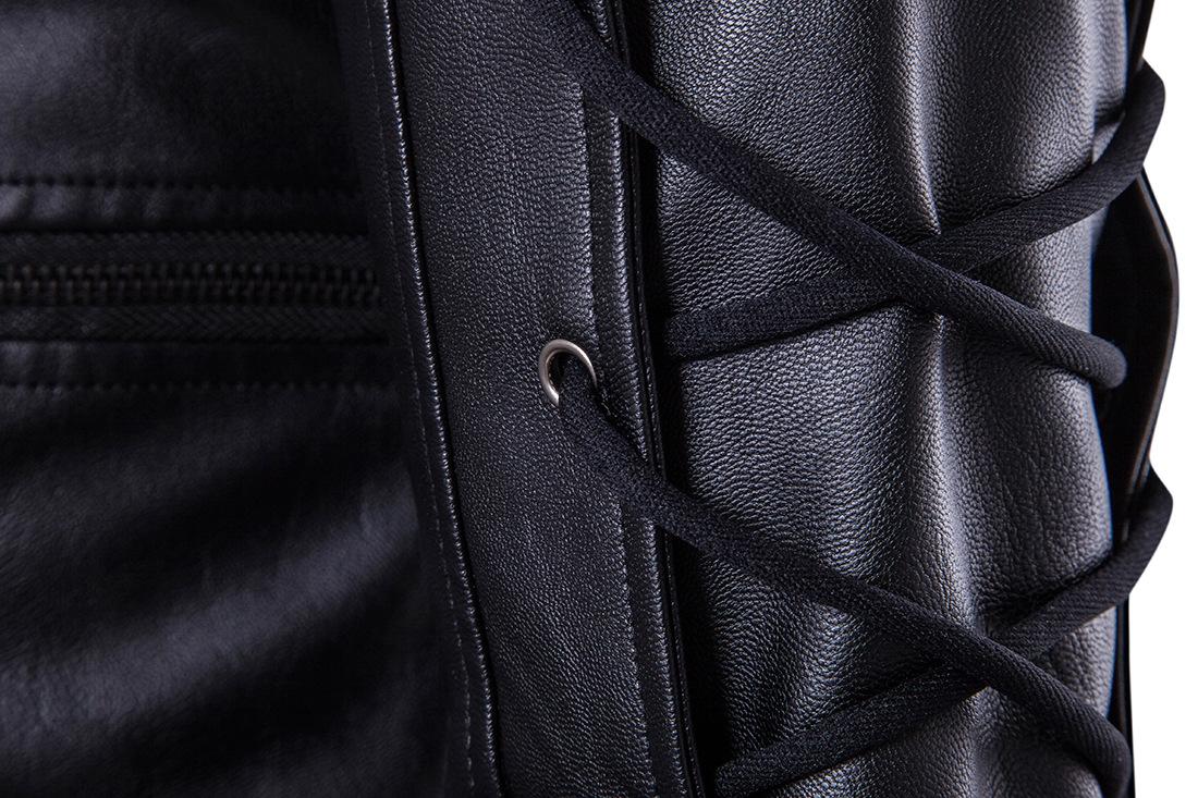 rebelsmarket_mens_punk_zipper_side_lace_up_faux_leather_motorcycle_biker_jacket_jackets_3.jpg