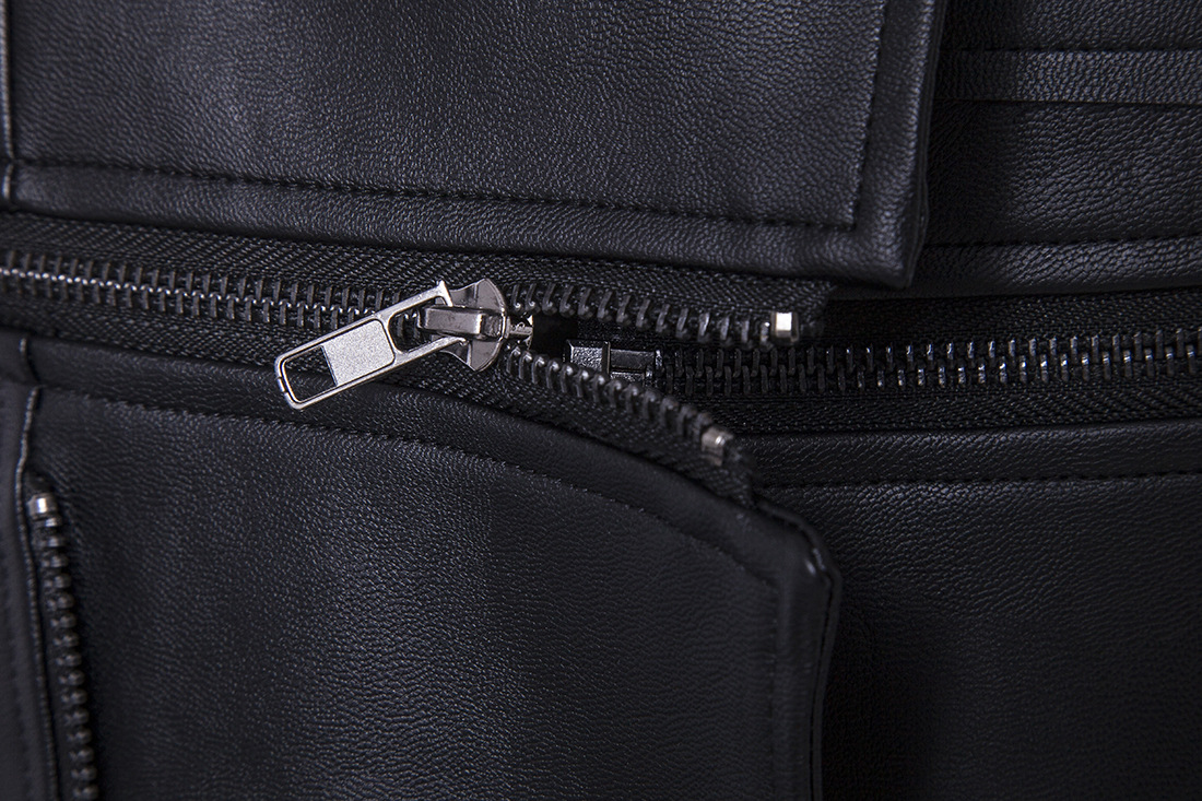 rebelsmarket_mens_punk_zipper_side_lace_up_faux_leather_motorcycle_biker_jacket_jackets_2.jpg
