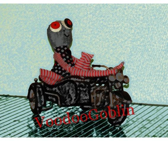 voodoo_doll_ragged_clyde_mixed_media_8_x_10_artprints_2.jpg