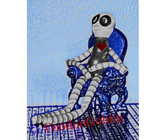 voodoo_doll_ragged_claven_mixed_media_8_x_10_artprints_2.jpg