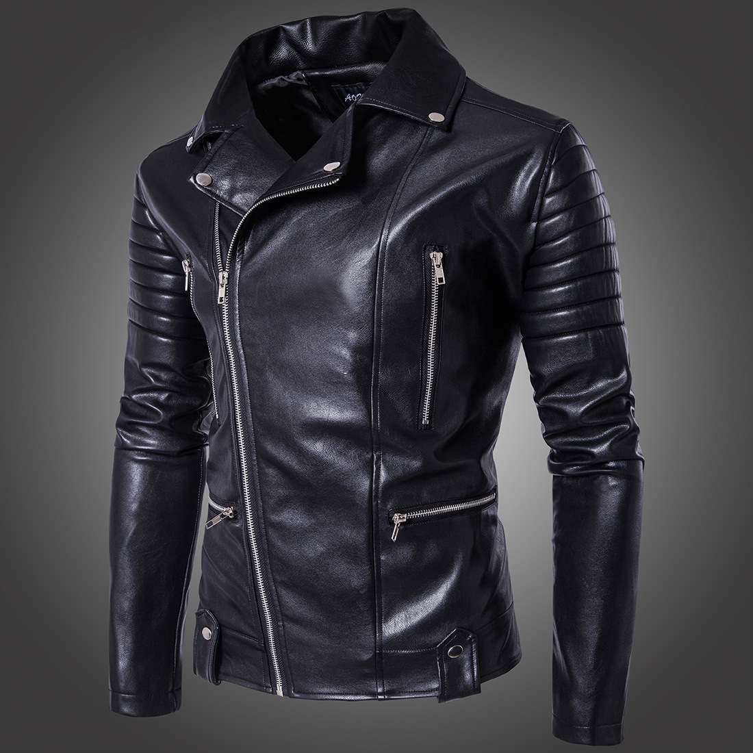 rebelsmarket_mens_punk_multi_zipper_biker_jacket_black_jackets_6.jpg