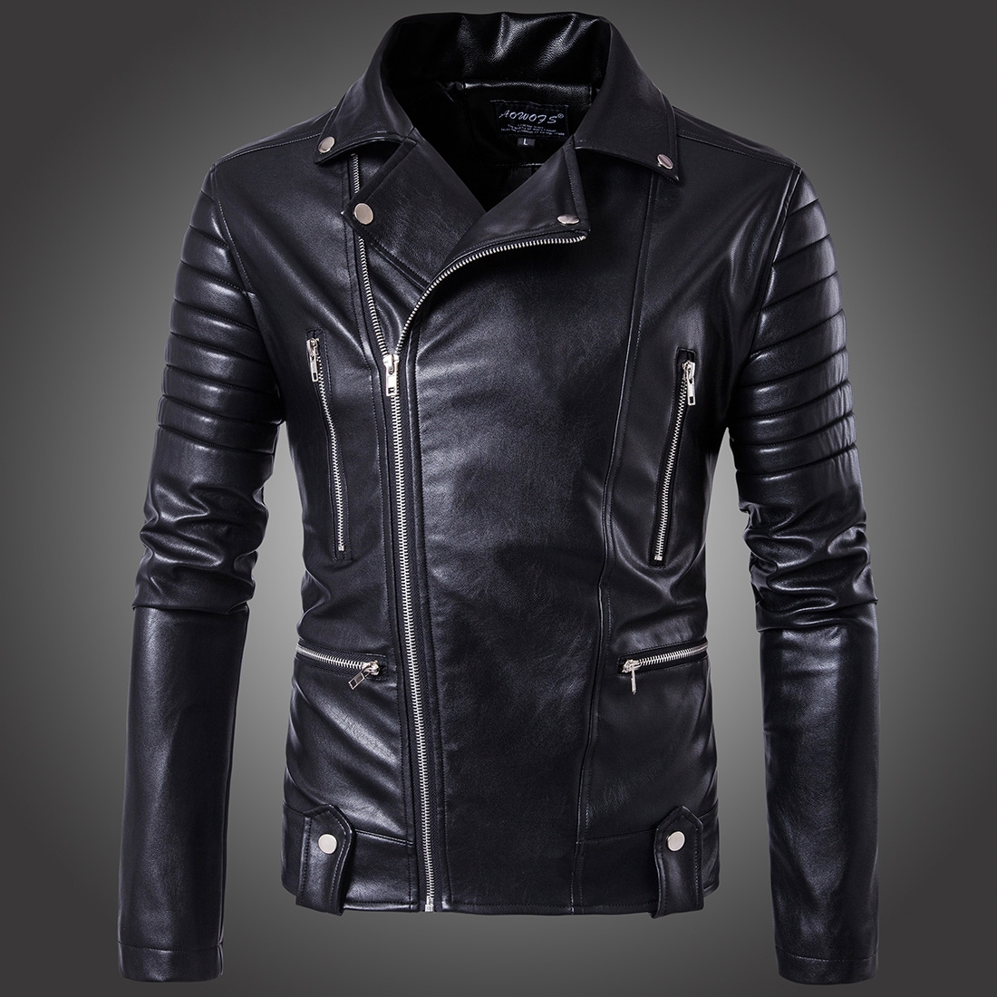 rebelsmarket_mens_punk_multi_zipper_biker_jacket_black_jackets_5.jpg