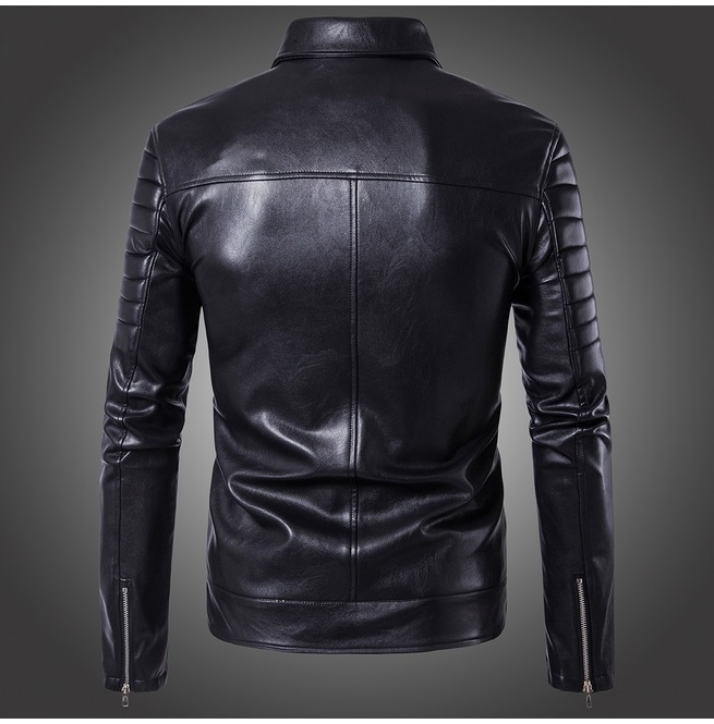 rebelsmarket_mens_punk_multi_zipper_biker_jacket_black_jackets_4.jpg