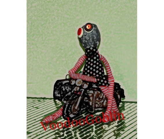 voodoo_doll_ragged_clyde_mixed_media_8_x_10_artprints_2.jpg