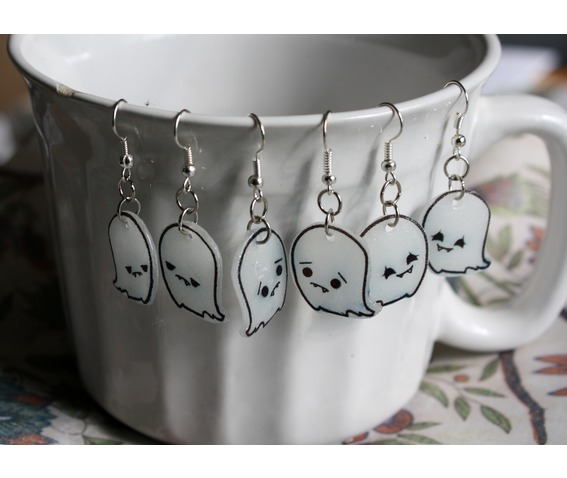 3_set_moody_ghosts_kawaii_dangle_earrings_earrings_5.JPG