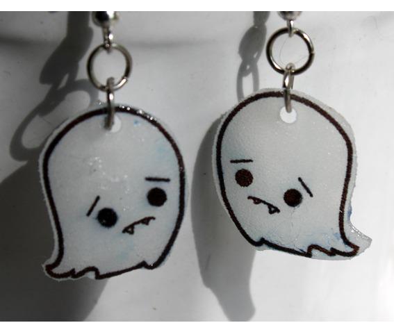 3_set_moody_ghosts_kawaii_dangle_earrings_earrings_4.JPG