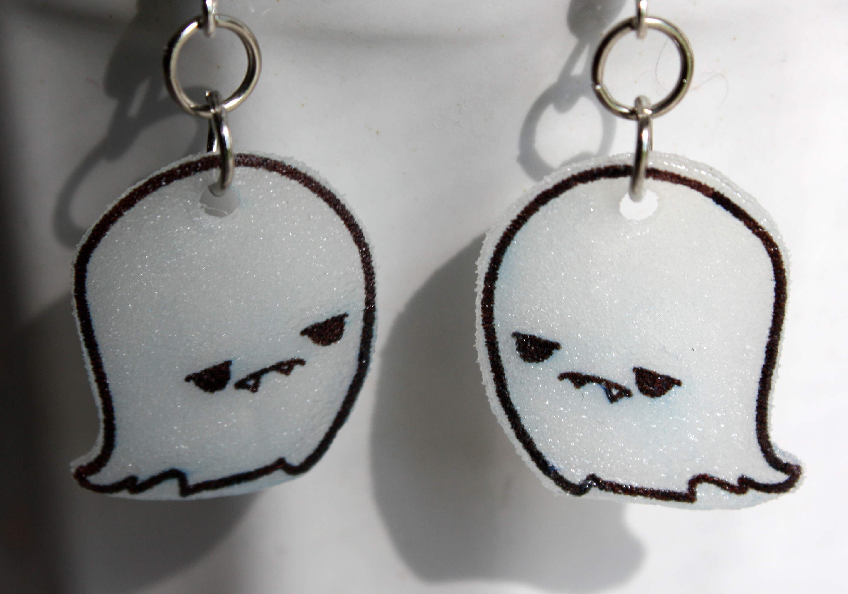 3_set_moody_ghosts_kawaii_dangle_earrings_earrings_2.JPG