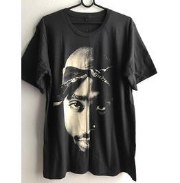 Tupac Hip Hop T Shirt Unisex Xl