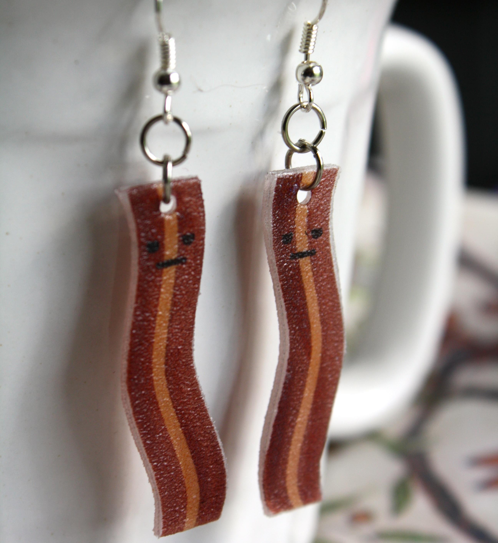 2_set_bacon_earrings_earrings_3.jpg