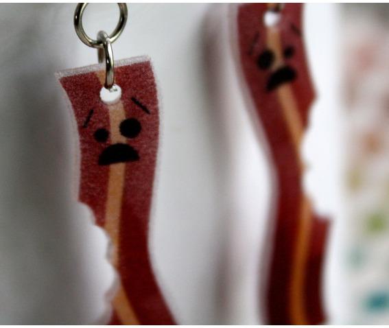 2_set_bacon_earrings_earrings_2.jpg