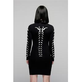 Exo Dress (B)