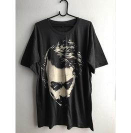 Joker Fashion Pop T Shirt Unisex Xl