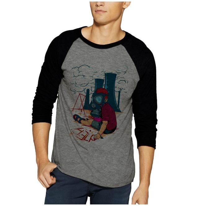 rebelsmarket_future_vision_nuclear_power_raglan_baseball_3_4_sleeve_shirt_tee_pollution_t_shirts_2.jpg