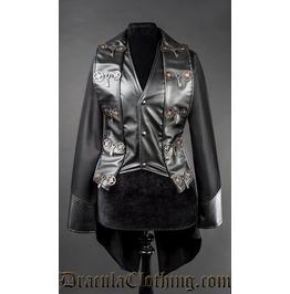 Key Jacket