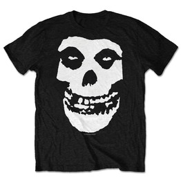 The Misfits T Shirt Official