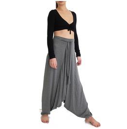 Harem Pants, Yoga Pants, Jogger Pants, Boho Pants, Hippie Pants