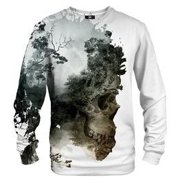 Dead Nature Cotton Sweater