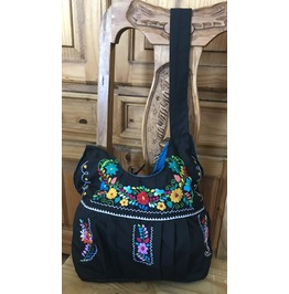 Mexican Handbag/Purse