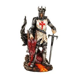 V10455 Warrior W/ Sword