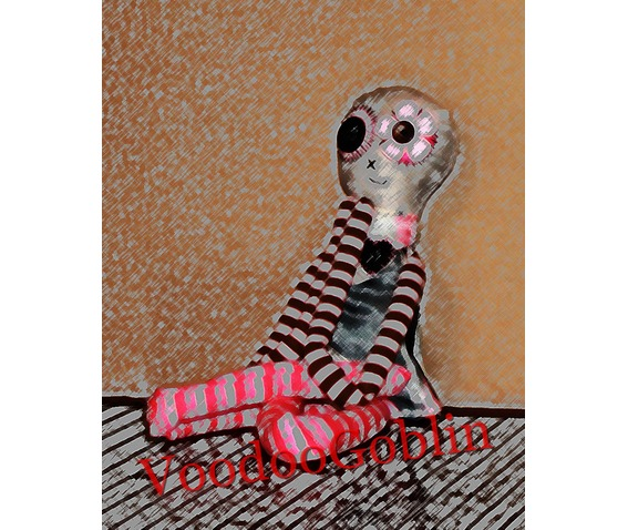 voodoo_doll_raggedy_ashley_mixed_media_artprints_2.jpg