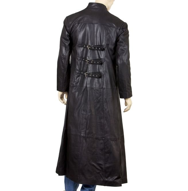 rebelsmarket_mens_goth_leather_coat_gothic_full_length_coat_with_three_buckle_open_front_coats_2.jpg