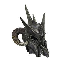 V11154 Dark Lord Skull