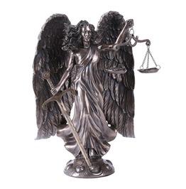 V11264 Archangel Raquel