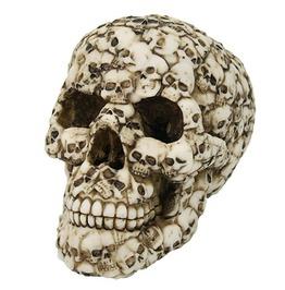 V11080 Undead Skull