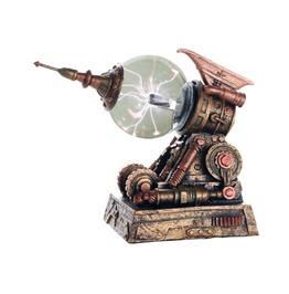 V11840 Steampunk Plasma Gun