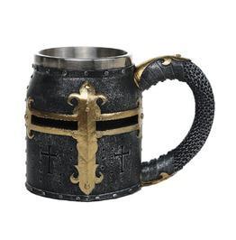 V11711 Knight Mug