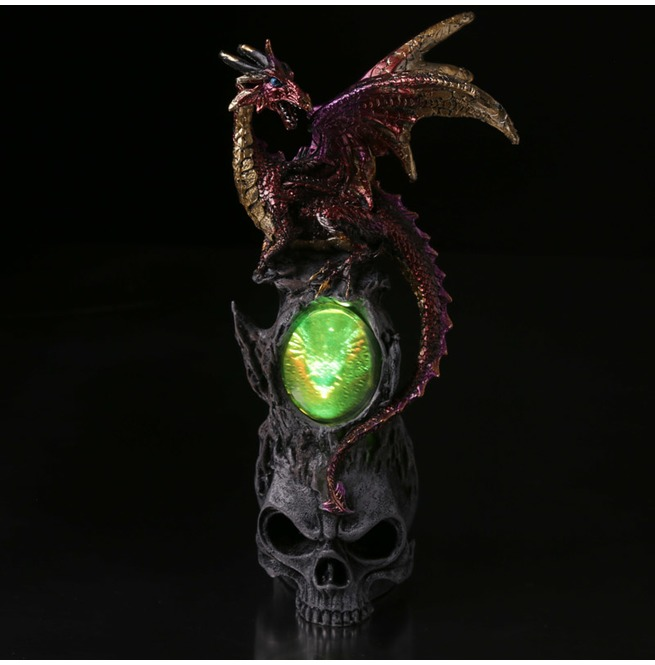 rebelsmarket_skull_and_dragon_figurine_w_led_light_lighting_10.jpg