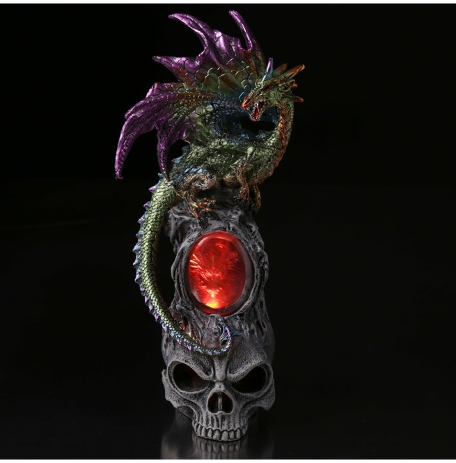 rebelsmarket_skull_and_dragon_figurine_w_led_light_lighting_9.jpg