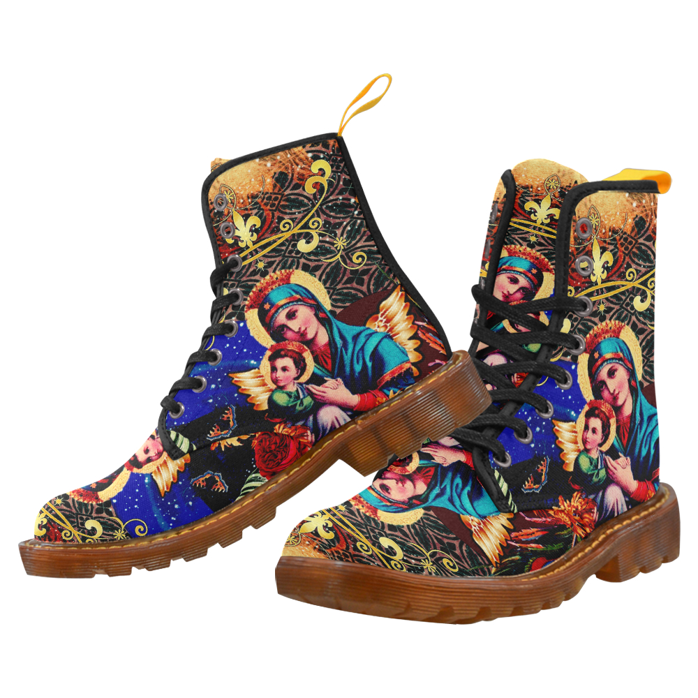 rebelsmarket_funky_vintage_virgin_mary_and_jesus_dr_martens_style_canvas_combat_boots_boots_8.jpg