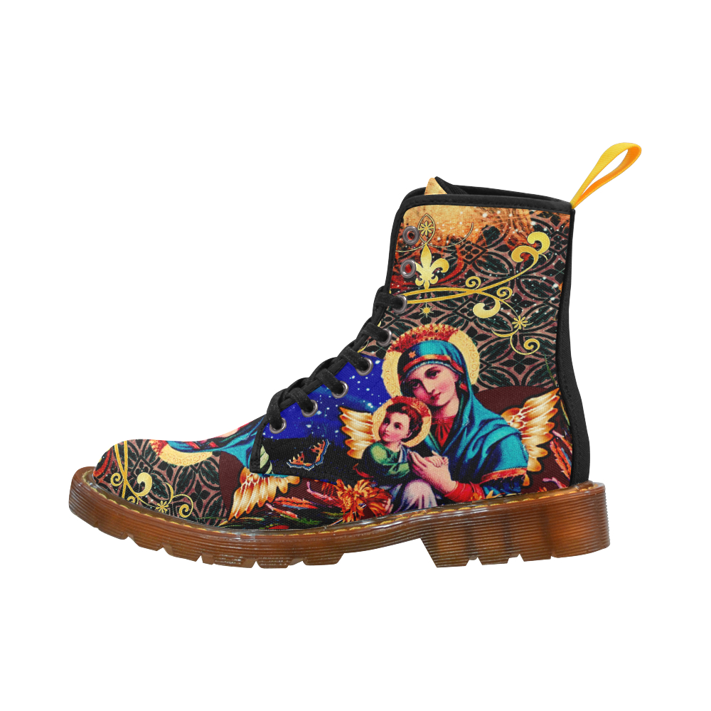 rebelsmarket_funky_vintage_virgin_mary_and_jesus_dr_martens_style_canvas_combat_boots_boots_6.jpg