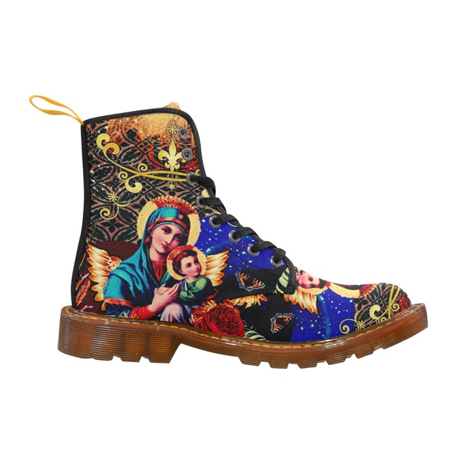 rebelsmarket_funky_vintage_virgin_mary_and_jesus_dr_martens_style_canvas_combat_boots_boots_5.jpg