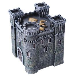 V11126 Medieval Castle Box