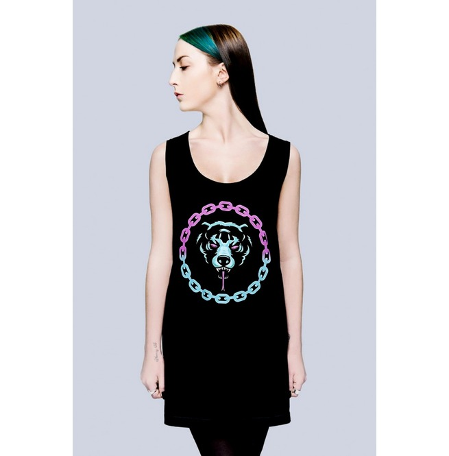 rebelsmarket_mishka_2_0_death_adder_chain_vest_b__t_shirts_3.jpg