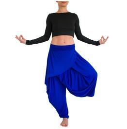 Jogger Pants, Harem Pants, Yoga Pants, Boho Pants, Hippie Pants