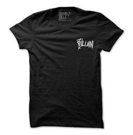 No Fucks Given Tshirt