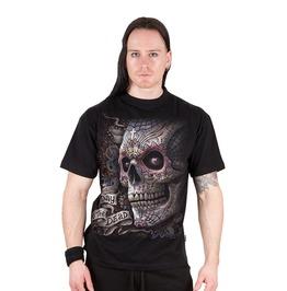 Men's El Muerto T Shirt