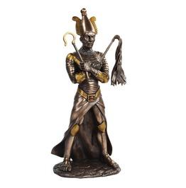 V9973 Egyptian Osiris