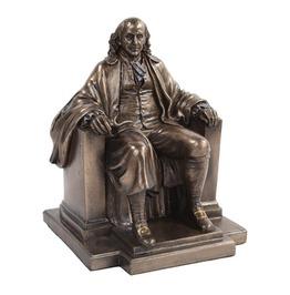 V9918 Benjamin Franklin