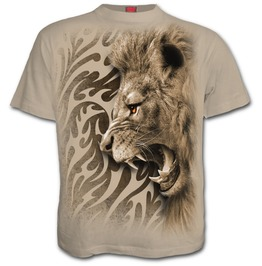 T Shirt Stone